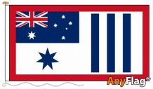 - AUSTRALIAN HONOUR ANYFLAG RANGE - VARIOUS SIZES